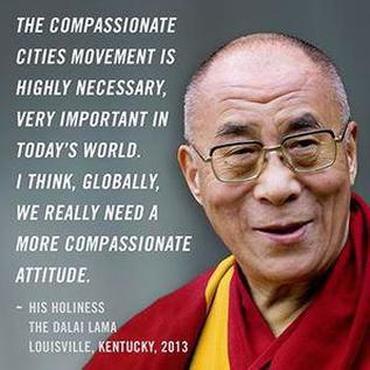 dalai-lama-compassionate-cities